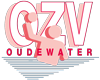 OZV Oudewater | Waterpolo & Zwemlessen Logo
