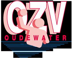 OZV Oudewater Logo