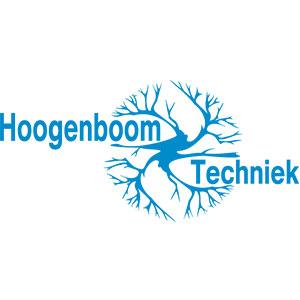logo hoogeboom
