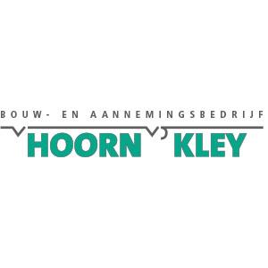 logo hoornkley