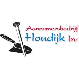 logo houdijk