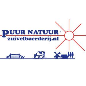 logo zuivel